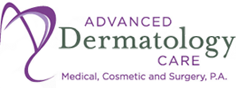 adv-derm-care-logo