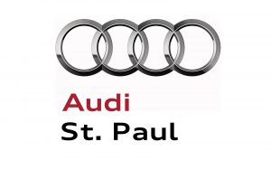 Audi_St_Paul_Logo_01-29-13