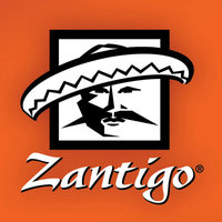 Zantigo_logo_2000s